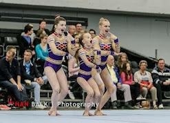 Han Balk Fantastic Gymnastics 2015-9162.jpg