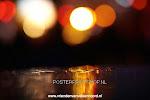 049-2012-06-17 Dorpsfeest Velsen Noord-0093.jpg