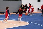 Almassera-NBA Alevín M