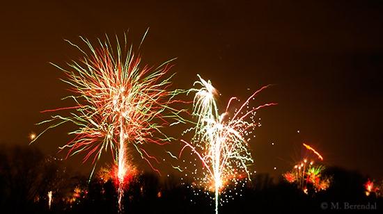 [Fireworks_17%5B4%5D]