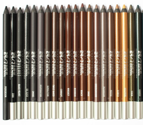 UrbanDecay247EyePencilVault54