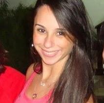 Paulinha Hott