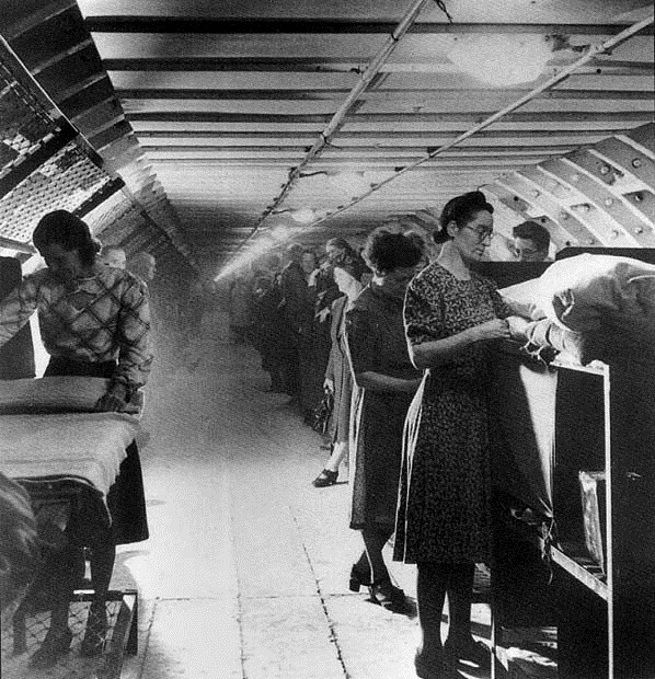 deep-level-air-raid-shelters-london-15