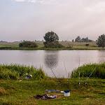20140817_Fishing_Pugachivka_004.jpg