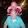 Dave Brown's profile photo