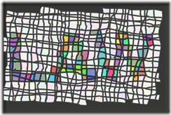 mosaic-law