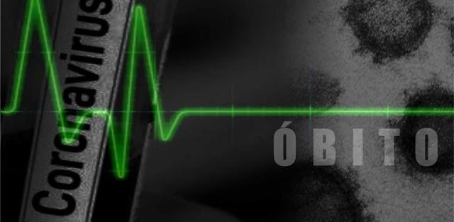 61º óbito é confirmado com paciente do Hospital Regional de Pombal; Óbito estava sob suspeita pra covid-19