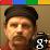 Alex Williams's profile photo
