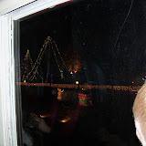 Polar Express Christmas Train 2010 - 100_6267.JPG