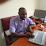 Bamba Youssouf's profile photo