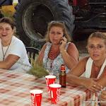 PeregrinacionAdultos2010_092.jpg