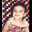Harsha Satya's profile photo