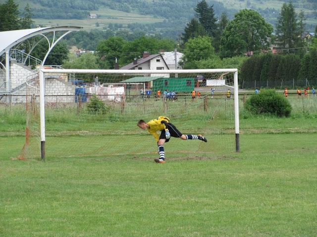 I m powiat gimnazjada 7.6.2011 - IMG_0918_1.JPG