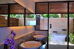 Lagoon_Villa_Bathroom_View.jpg