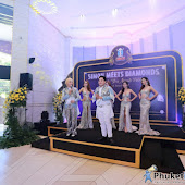 phuket-simon-cabaret 53.JPG
