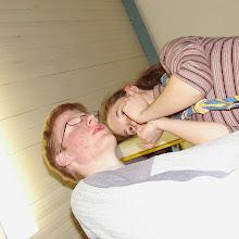 Motivacijski vikend, Strunjan 2005 - KIF_1898.JPG