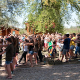 Nagynull tábor 2012 - image029.jpg