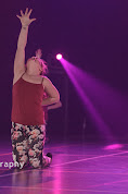 Han Balk Voorster dansdag 2015 avond-2970.jpg
