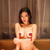 [XiuRen] 2014.02.04 NO.0097  luvian本能 0023.jpg
