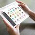 Conoce Siete Aspectos Para Que Una Pyme Ingrese A La Era De La Digitalización