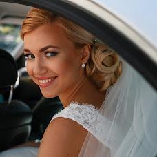 Wedding photographer Evgeniy Serdyukov (pcwed). Photo of 15.12.2016
