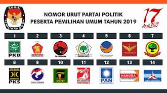 KPU Tak Larang Kepala Daerah Ikut Berkampanye