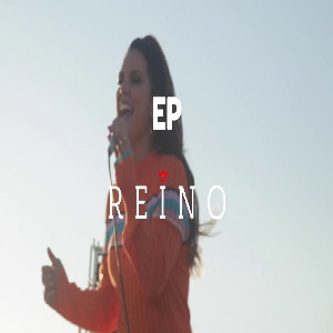 CD Aline Barros - Reino
