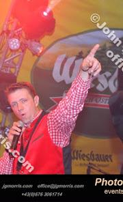 WienerWiesn25Sept15_960 (1024x683).jpg