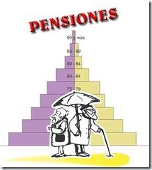 planes-de-pensiones-privado1
