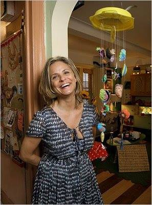 Amy Sedaris Profile Pics Dp Images