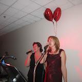 Valentiness Bal Feb11/12, 2012 pictures by E. Gürtler-Krawczyńska - 059.JPG