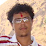 soumyakant padhee's profile photo