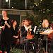 Weihnachtskonzert 2012 - 063.jpg
