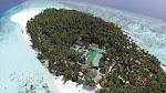 aaveee-nature-paradise-resort-dhoores-maldives_arial_01.jpg