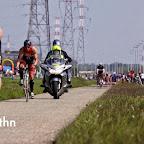 Triathlon Zwijndrecht 2013-19_8754261109_l.jpg