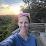 Laura Benson's profile photo