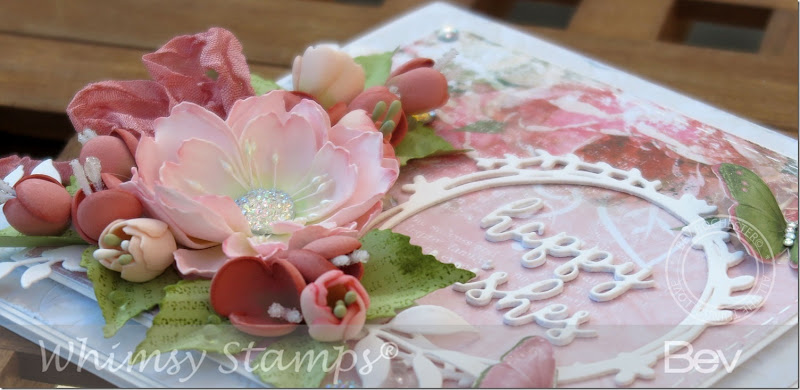 bev-rochester-whimsy-stamps-happy-wishes-peach3