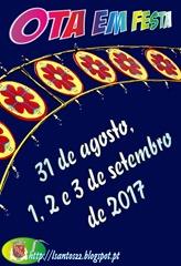 Ota em Festa - 2017 (3)