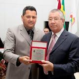 PastorPedroMonteiroCidadaoHonorarioBalnearioRincao18122013