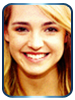 Katelyn Tarver Source