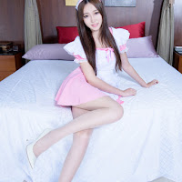 [Beautyleg]2015-11-02 No.1207 Ning 0033.jpg