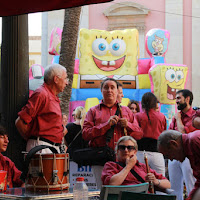 Diada Festa Major Centre Vila Vilanova i la Geltrú 18-07-2015 - 2015_07_18-Diada Festa Major Vila Centre_Vilanova i la Geltr%C3%BA-18.jpg