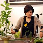 l. Yuga Floral Design and Cafe.jpg