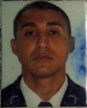 Sargento da Polícia Militar morre afogado em açude na zona rural de Cariús