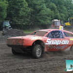 Autocross%2520Yde%2520133.jpg
