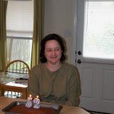 Annette Kovars Birthday 2011 - 100_6544.JPG