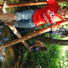 Vozlarija 890, Ilirska Bistrica 2007 - P0097266.JPG