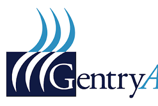 gentry-air.png