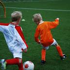2012-10-17 PSV mini masters toernooi 030.jpg