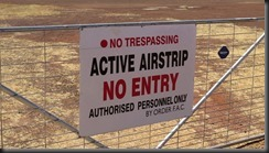 170606 019 Daly Waters Airstrip